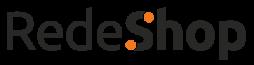 RedeShop